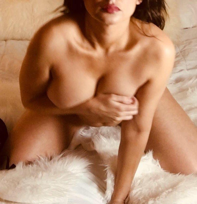 100 free sex dates louisiana