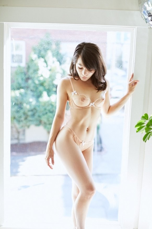 Sex 100 free Porno Tube: